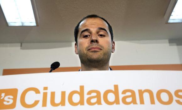 ignacioaguado-ciudadanos.jpg