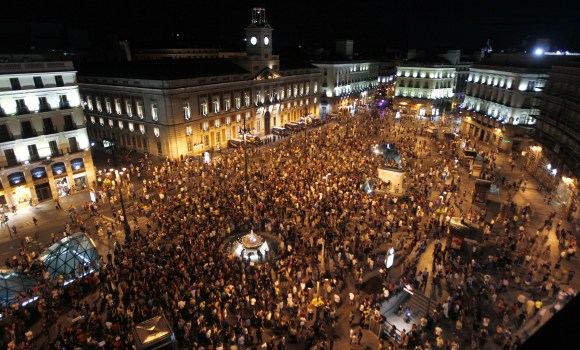 15M-Puerta-sol-reuters.jpg