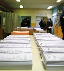 elecciones-papeletas-20d.jpg