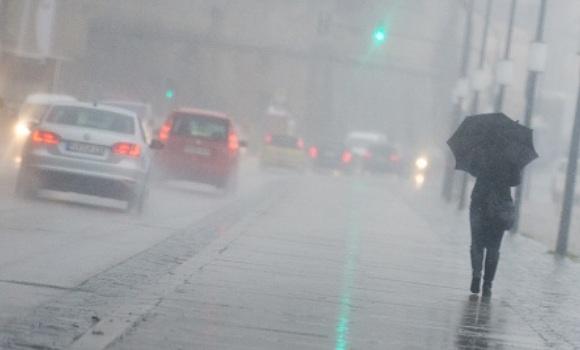 Condenado a prisi n por recoger agua de lluvia en estados - Recoger agua de lluvia ...