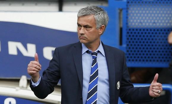 Mourinho-gesto-ok-gana-Premier-2015-reuters.jpg