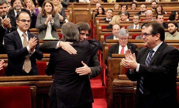 puigdemont-mas-investidura-parlament.jpg