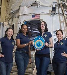 nasa-mujeres-astronautas.jpg