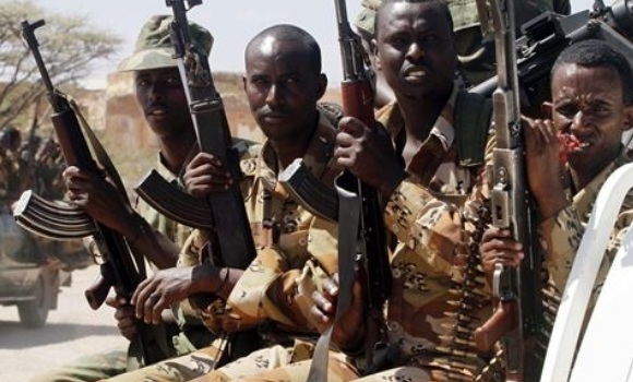 somalia-soldados-580x350.jpg