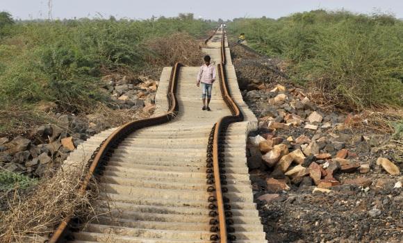 vias-tren-india-reuters.jpg