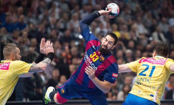 barcelona-balonmano-reuters.jpg