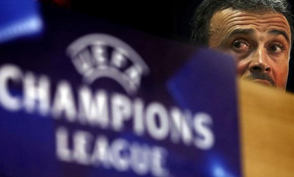 LuisEnrique-mirada-cartel-champions-2016-efe.jpg
