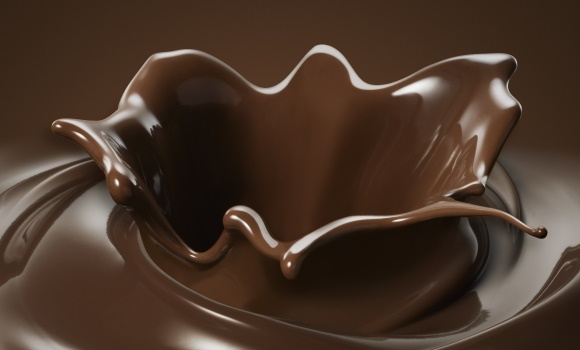 chocolate-getty.jpg