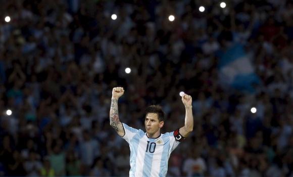 Messi-celebra-Argentina-2016-Reuters.jpg