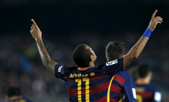 neymar-poker-reuters.jpg
