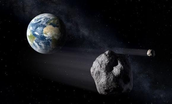 asteroide-tierra-580x350.jpg