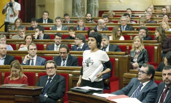 Parlament-Cataluna-voto-2015.jpg