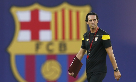 emery-supercopa-efe.jpg