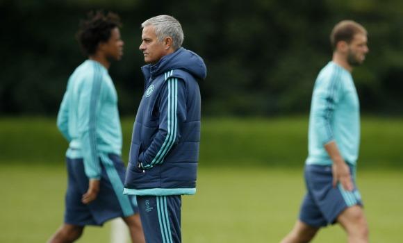Mourinho-entreno-Chelsea-2015-reuters.jpg