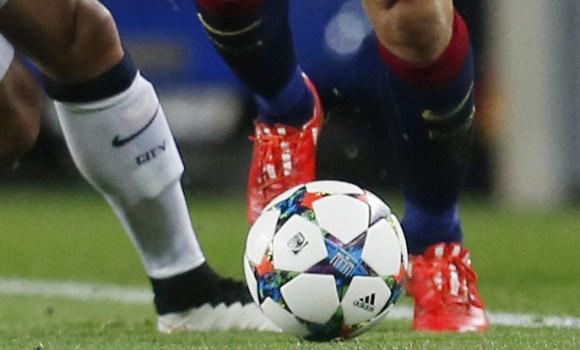 Bayern, PSG y Juve, \'cocos\' para los españoles en cuartos de la ...