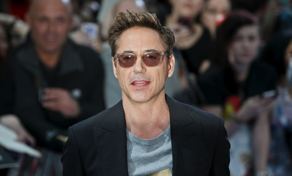robert-downey-reuters.jpg