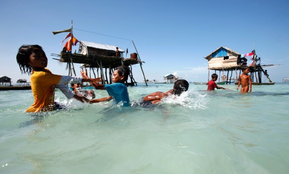 moken-tailandia-reuters.jpg