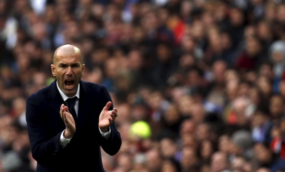 Zidane-enfadado-2016-reuters.jpg