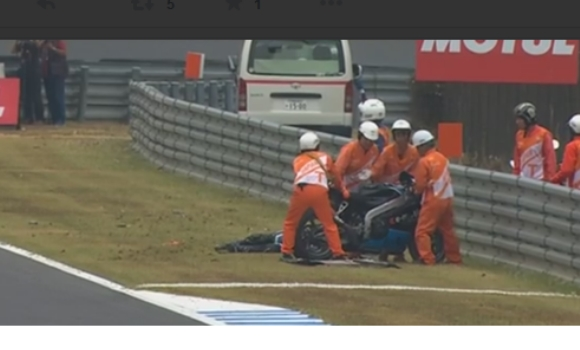 angelis-motegi-accidente.jpg