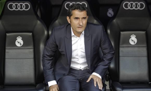 Valverde-2015-banquillo-bernabeu-reuters.jpg