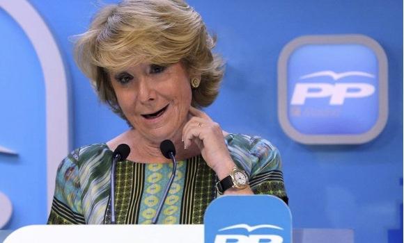 aguirre-pacto-carmona-efe.jpg