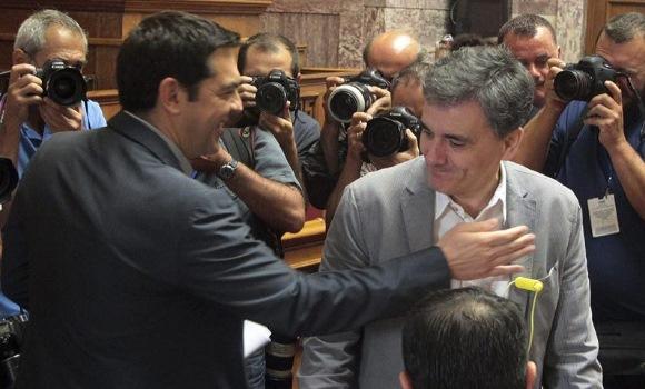 tsipras-tsakalotos-efe.jpg