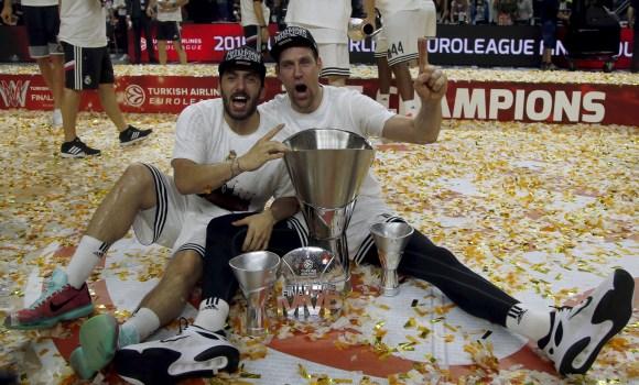 Campazzo-Nocioni-celebran-Euroliga-2015-reuters.jpg