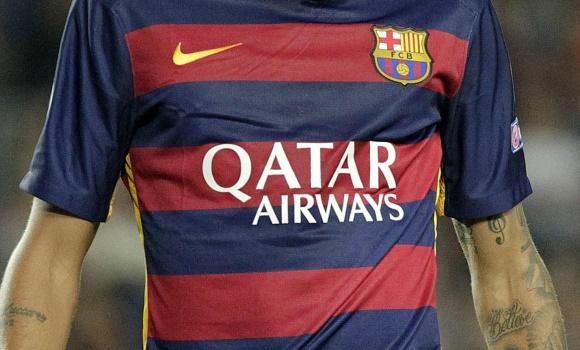 Qatar-patrocinio-Barcelona-2015-efe.jpg
