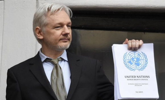 julian-assange-reuters.jpg