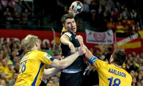 espana-suecia-europeo-balonmano-efe.jpg