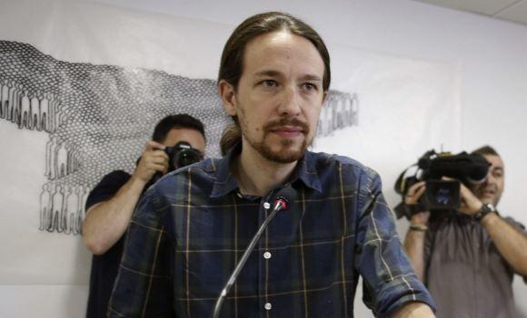 No gobernaremos con el PSOE - 310x
