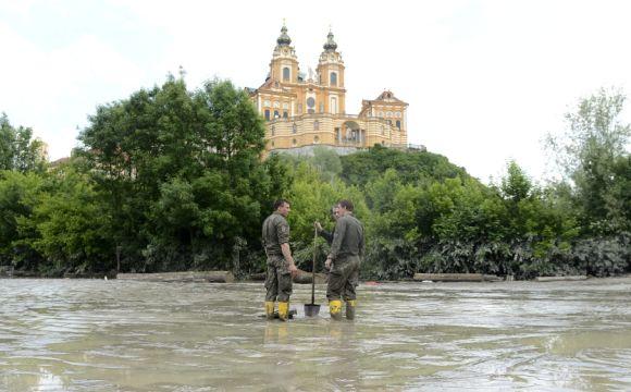 austria-inundaciones.jpg