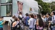 Los titulados españoles tienen el doble de tasa de desempleo que la media europea