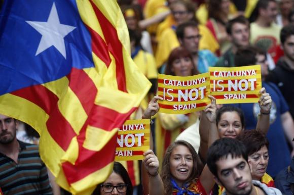 Cataluna-esteladas-2013-reuters.jpg