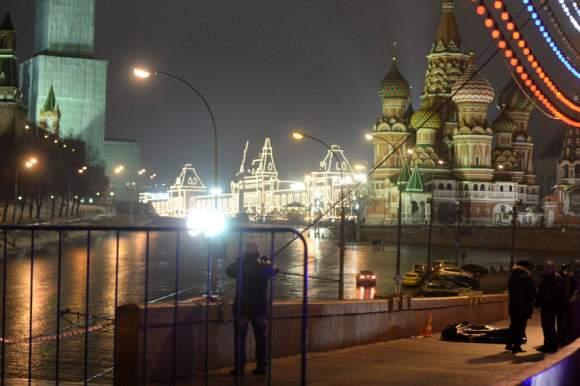nemtsov-asesinato-moscu.jpg