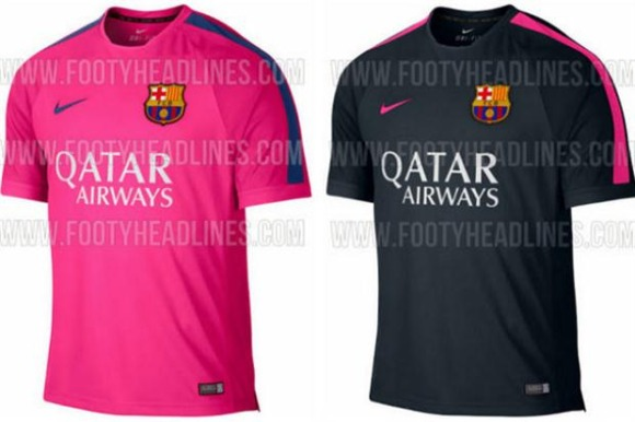 1c4ba0fd14dce Camisetas-barcelona-rosa-2014.jpg