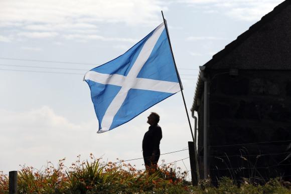 Escocia-bandera-2014-reuters.jpg