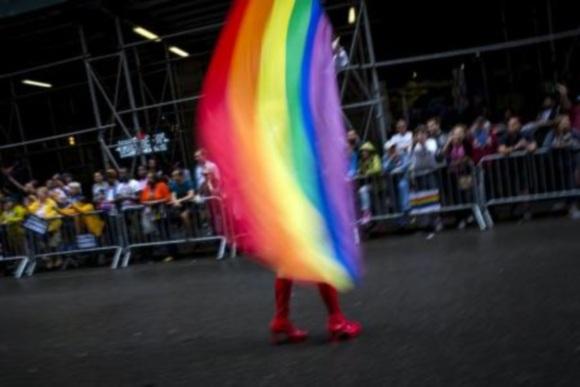 orgullo gay.jpg - 640x450