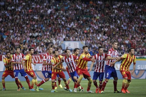 Atletico-Barcelona-2013-efe.jpg
