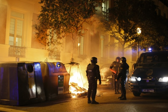 madrid-protesta-gamonal.jpg