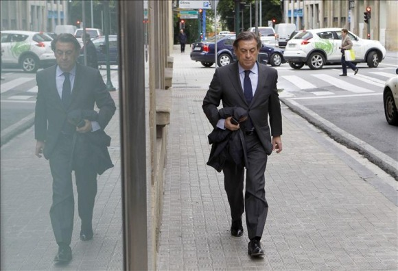 Archanco-presidente-osasuna-EFE-2015.jpg