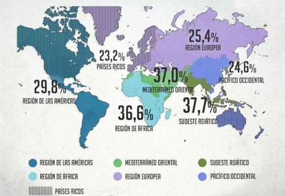 violencia-genero-mapa-ep.jpg