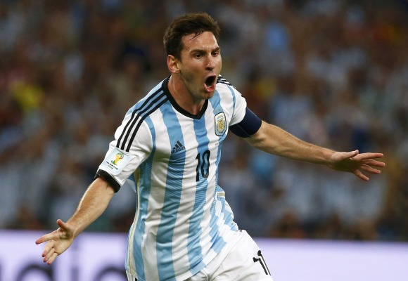 Seleccion-Argentina-Messi-celebra-2014-reuters.jpg