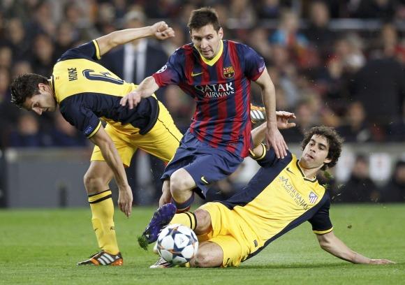 Messi-regates-Atletico-2014-reuters.jpg