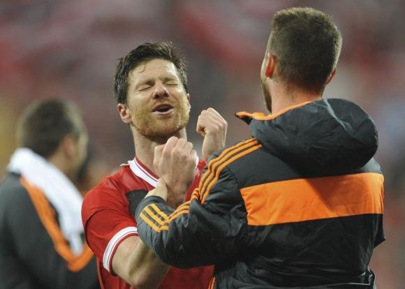 Xabi-lamento-Bayern-2014-efe.jpg