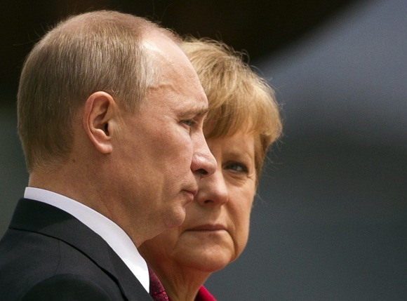 Putin-Merkel-2014-reuters.jpg