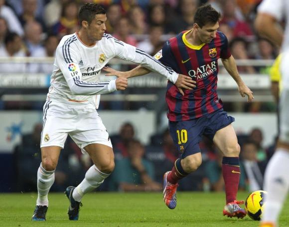 CR7-Messi-clasico-2013-agarra-efe.jpg