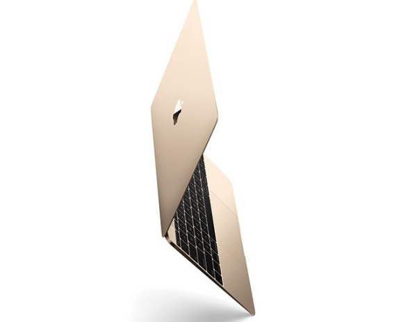 mcbook-apple-portatil580.jpg -