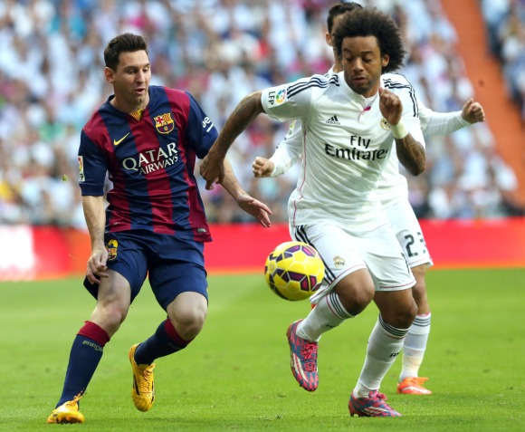 Messi-Marcelo-Clasico-2014-efe.jpg