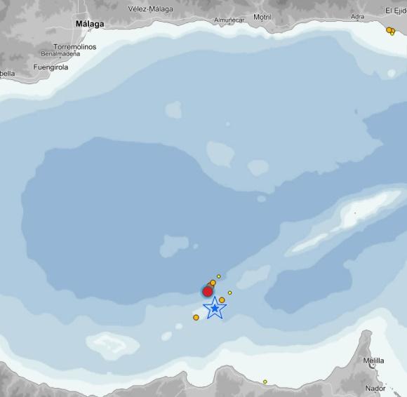 Earthquakes in the World - SEGUIMIENTO MUNDIAL DE SISMOS - Página 16 Replicas-terremoto-malaga-melilla2
